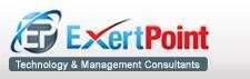 ExertPoint